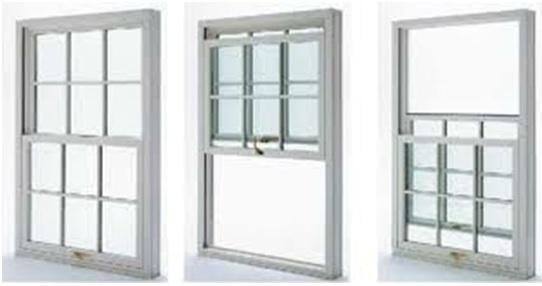 Finestra saliscendi prezzi - Vendita finestre pvc ...
