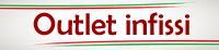 Outlet-Infissi-Roma-italia-vendita-finestre-porte-blindate-infissi-alluminio-legno.png