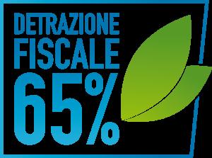 detrazione fiscale richiesta finanziamenti outlet infissi Roma