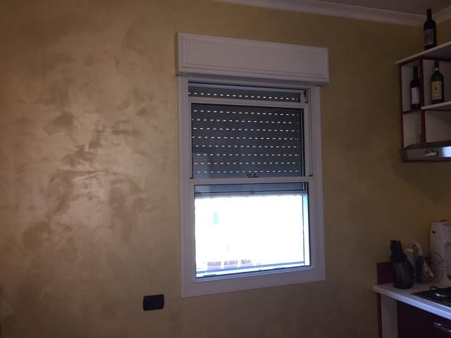Finestre blindate prezzi amazing serramenti blindati di - Costo finestre blindate ...