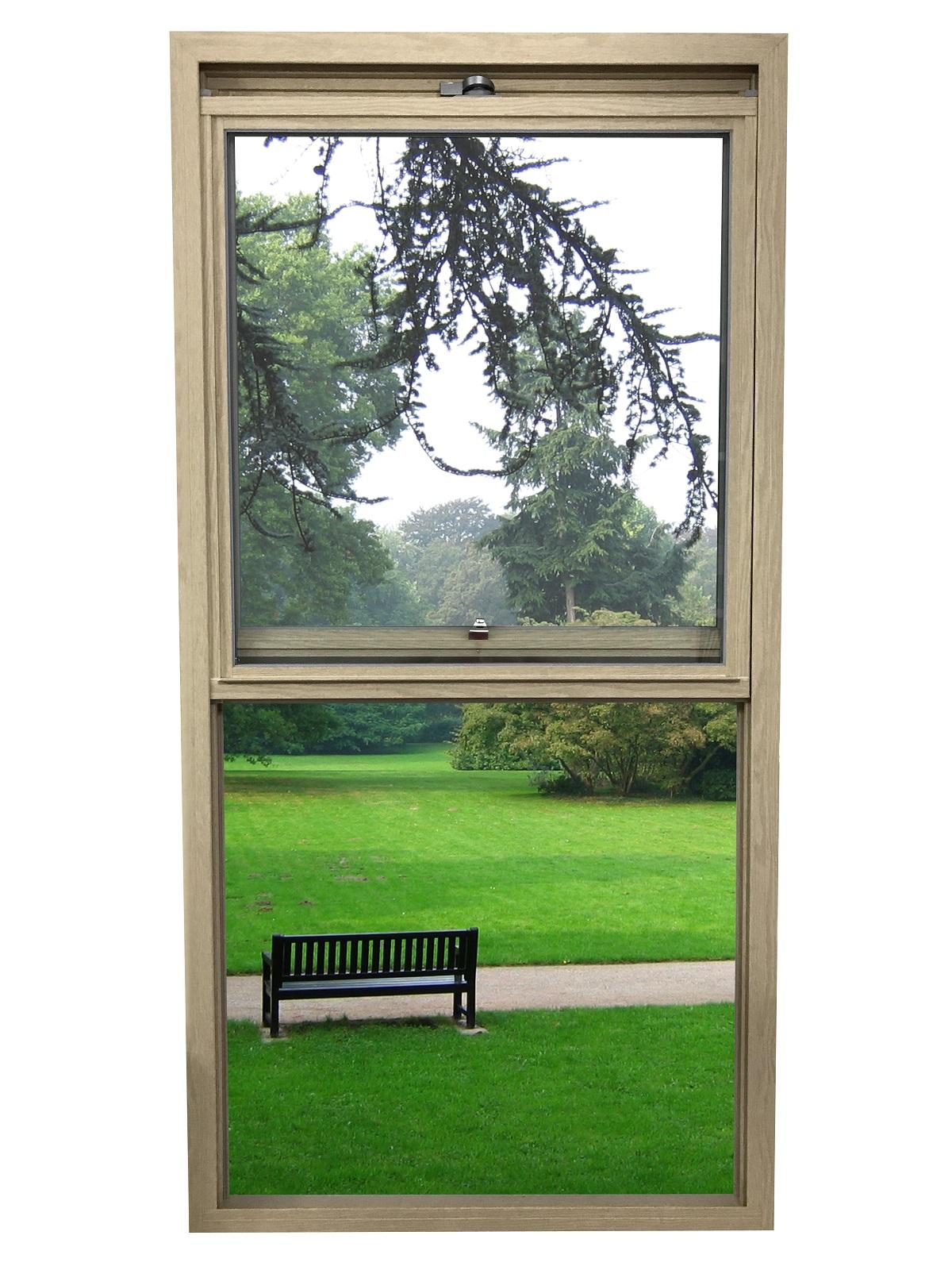Finestre saliscendi outletinfissi roma vendita finestre for Finestre roma prezzi