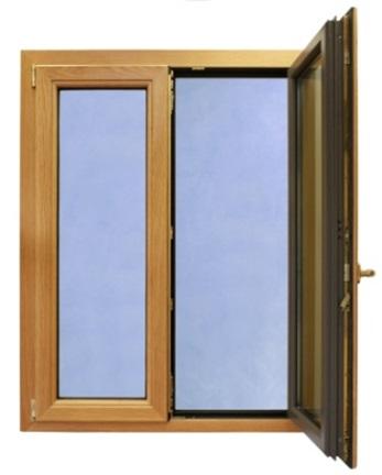 Finestre alluminio taglio termico outletinfissi roma for Preventivo finestre alluminio