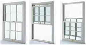 vendita finestre saliscendi Roma outlet infissi vendita infissi serramenti finestre Roma store Roma