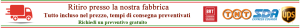 vendita infissi finestre porte blindate tende da sole Roma