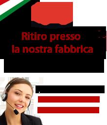 preventivi gratuiti anche vendita a dettaglio outletinfissi