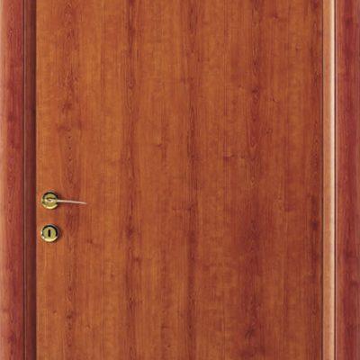 Porte Interne | outletinfissi Roma vendita finestre porte blindate ...